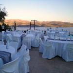 radio megaro catering mesologgi etoloakarnania (10)