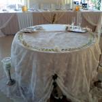 radio megaro catering mesologgi etoloakarnania (13)