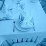 radio megaro catering mesologgi etoloakarnania (29)