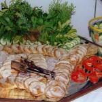 radio megaro catering mesologgi etoloakarnania (44)