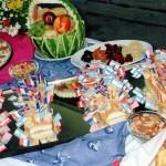 radio megaro catering mesologgi etoloakarnania (46)