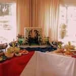 radio megaro catering mesologgi etoloakarnania (47)