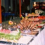 radio megaro catering mesologgi etoloakarnania (51)