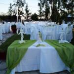radio megaro catering mesologgi etoloakarnania (7)
