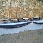 radio megaro catering mesologgi etoloakarnania (9)