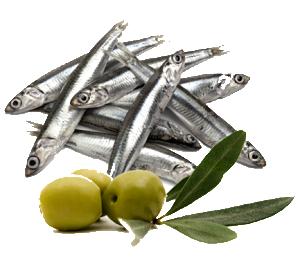 olives (2)