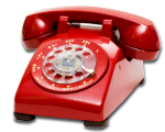 telephone 150PX PNG